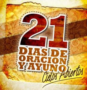 21-dias_devocionales